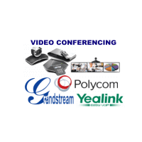Video Conferencing in Dubai