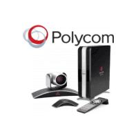 Polycom Video Conference System Dubai