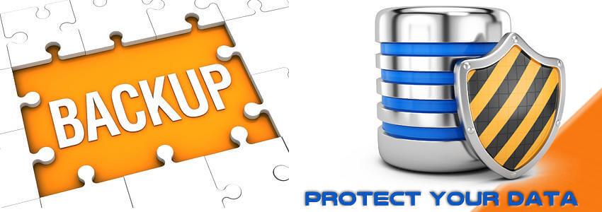 Backup Products in UAE Data Backup Dubai