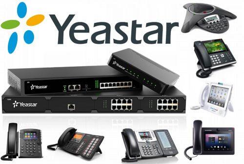Yeastar IPPBX Dubai Yeastar Mypbx Dubai