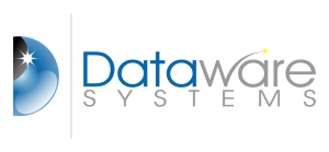 Dataware Systems