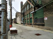 2_WalkersPoint_Alley_2nd