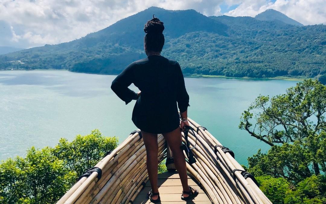 """Fernweh"" From Fernanda – Date Like A Woman's New Travel Blogger!!"