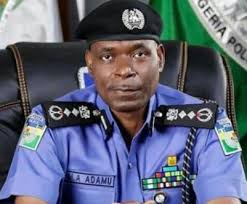 Photo of Ondo election: IGP promises to advance gains recorded in Edo
