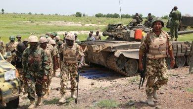 Photo of Troops kill 17 armed bandits in Kaduna