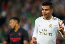Photo of Real Madrid shocked by Shakhtar Donetsk for the second time