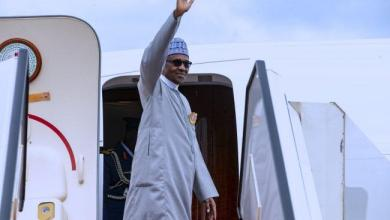 Photo of 8 things Buhari will do in Addis Ababa