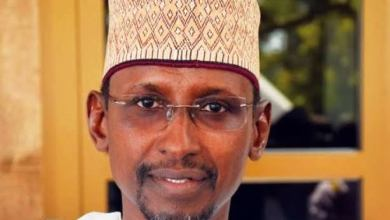 Photo of FCT minister mourns acting Education Secretary