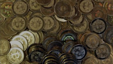 Photo of Internet fraudster bags nine months for N10m Bitcoin scam