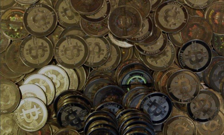 Obama, Biden, Gates, other Twitter accounts hacked in Bitcoin scam