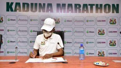 Photo of 5 things to know as Kaduna Marathon debuts November