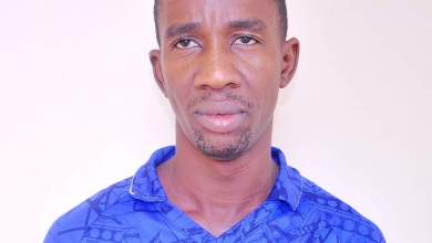 Photo of Man bags 125 years over fake social intervention programme