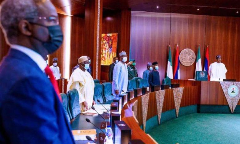 FG approves new agency to recover, manage proceeds of crime