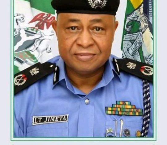Bauchi LG polls: Police assure electorate of adequate security