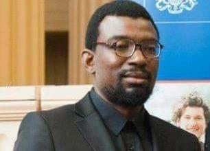 Photo of Nasara Radio names Gwadabe General Manager