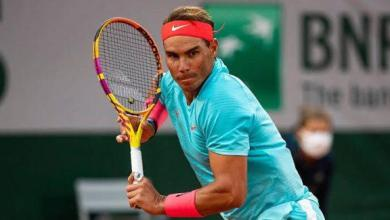 Photo of Nadal wins 13th Roland Garros title; ties Federer with 20 Grand Slams