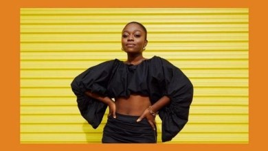 Photo of 'I want black women to be seen': meet Fisayo Longe, designer backed by Beyoncé