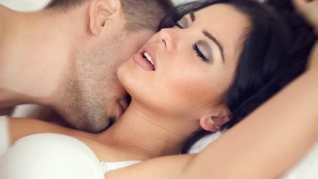 sex dat onanie tipps