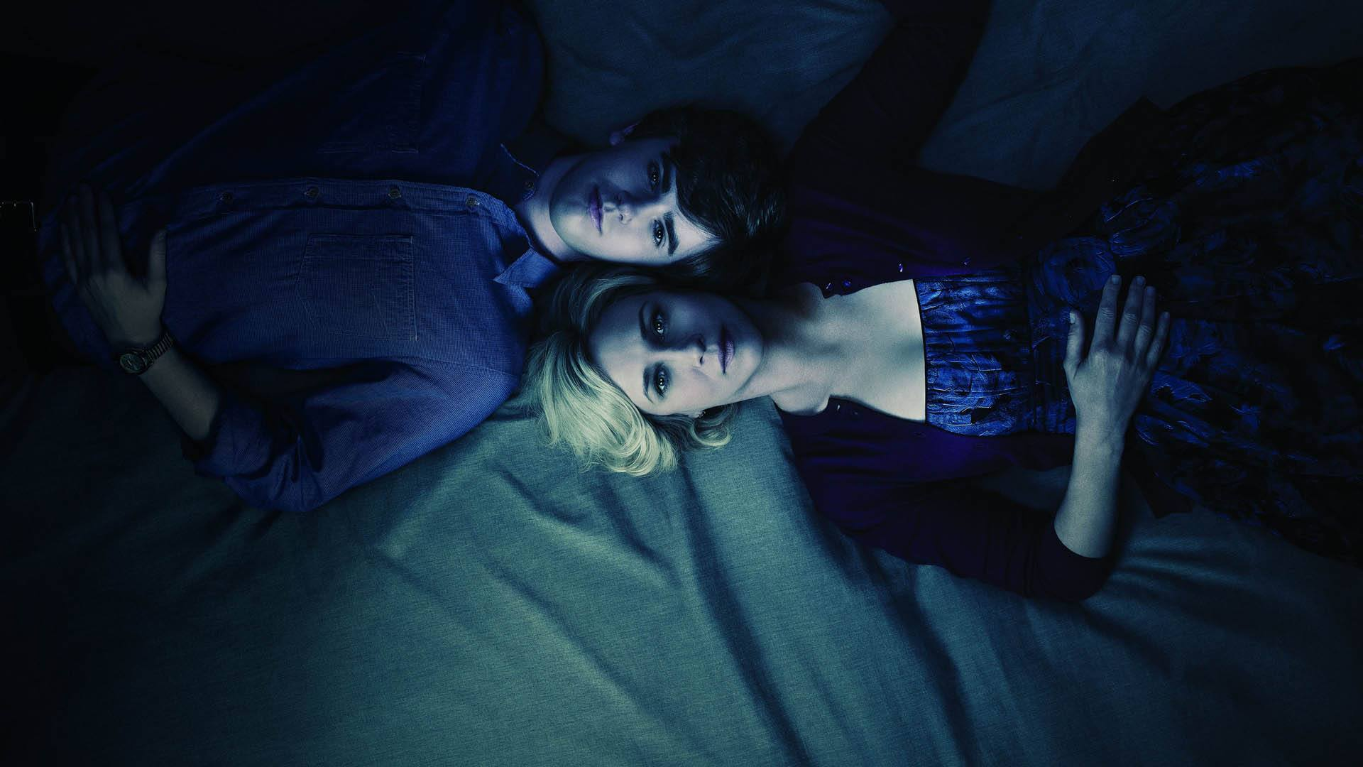 Friday Night Lights Season 1 Trailer