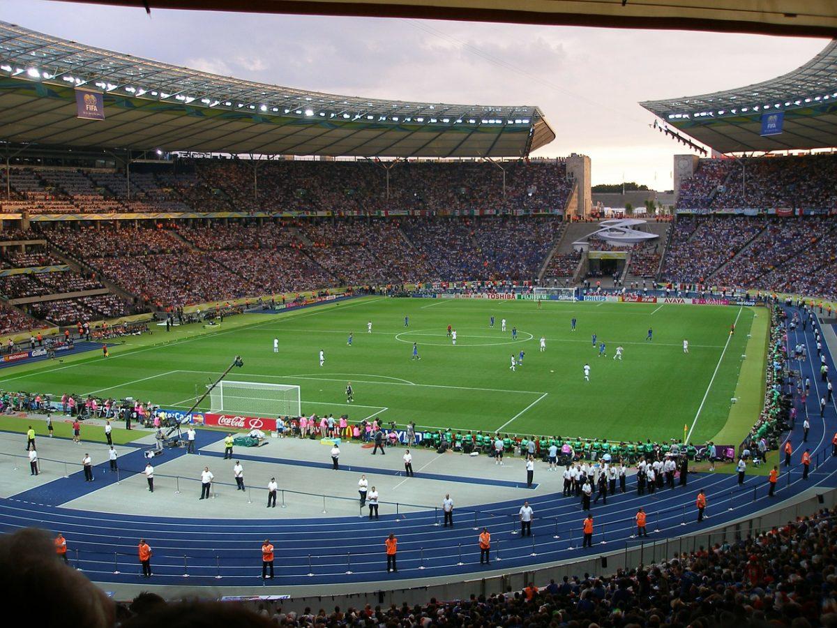 Coupe du monde 2022 sur sports.orange.fr. Coupe du Monde : dates et calendrier de la Coupe du Monde ...