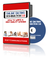 odd2howtowrite - Online Dating Domination 2.0
