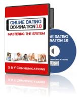 odd2mastering - Online Dating Domination 2.0