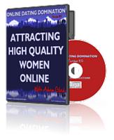 odd2meetgreatest - Online Dating Domination 2.0