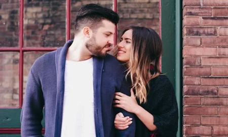 move from casual dating to relationship