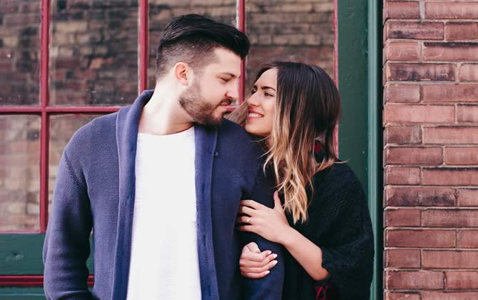 casual dating turns into relationship Cupid's pulse: if you're looking for a relationship, but find yourself going on numerous dates instead, then check out these five steps to turning dates into a relationship.