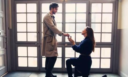 propose a guy