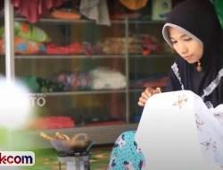 Perempuan Inspiratif di Padangpariaman