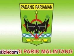 Nagari Paritmalintang, Enamlingkung, Padangpariaman