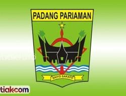 Nagari Pakandangan, Kecamatan Enam Lingkung, Padangpariaman