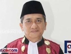 Sidang Putusan Dugaan Korupsi Masjid Agung Solsel Digelar Hari Ini