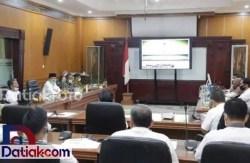 Cegah Korupsi, KPK Tekankan Delapan Area Intervensi
