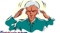 Kenali penyebab gangguan konsentrasi dan solusinya. (Ilustrasi: Istimewa)