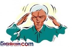 Gangguan Konsentrasi, Penyebab dan Solusinya