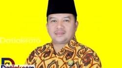 DPD Golkar Padangpariaman bergejolak usai musda, karena kubu Syahrul Dt Lung tidak terima dengan hasil musda yang dinilai dilaksanakan mendadak. (Foto: Istimewa)