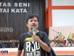 Owner Wayoik: Kebijakan Pro UMKM Lebih Dibutuhkan
