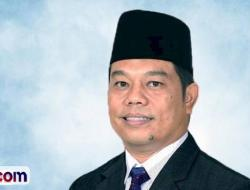 Ilham Maulana tak Penuhi Panggilan Ketiga Polisi