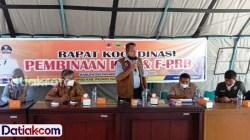 nagari rawan bencana di Padangpariaman