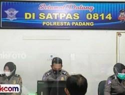 SIM Gratis di Padang untuk Kelahiran 1 Juli