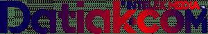 Datiak.com