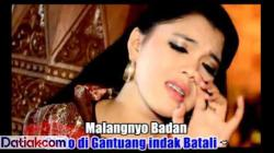 Lirik dan Chord Lagu Minang Pulanglah Uda