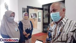 jaminan kesehatan di Mentawai