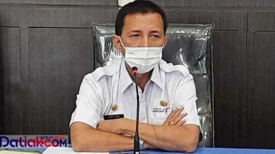 2 ASN di Padang Terancam Dipecat karena Diduga Nikah Lagi