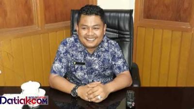 OPD di Kabupaten Solok Harus Ikut Cepat Tanggap Bencana