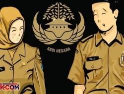 Pegawai Pemko Padang yang Diduga jadi Istri Ke-2 Bertambah