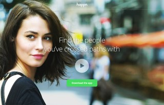 Happn Dating App Review - Dating App Reviews