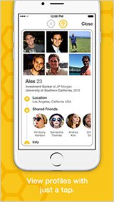 bumble-dating-app-2